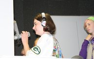 Girl Scouts Radio Series 9