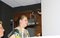Girl Scouts Radio Series 7