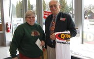 Q106 at Sundance Chevrolet (3-1-12) 10