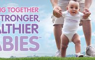 March of Dimes - March for Babies 27
