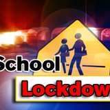 School lockdown (properly sized)