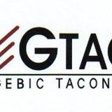 Gogebic Taconite logo
