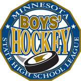 Minnesota State High School Boys Hockey Tournament