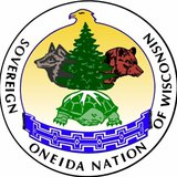 Oneida Nation of Wisconsin logo