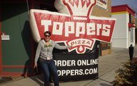 Grand Opening of Toppers Pizza Sheboygan 22