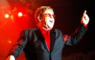 Elton John comes to Wings Stadium 19