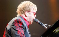 Elton John comes to Wings Stadium 18