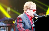 Elton John comes to Wings Stadium 17