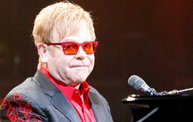 Elton John comes to Wings Stadium 16