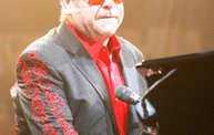 Elton John comes to Wings Stadium 14