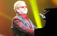 Elton John comes to Wings Stadium: Cover Image