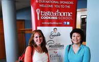 Taste of Home Cooking School 2012 3
