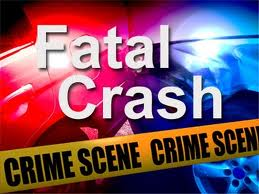 Rural Cato man dead in crash