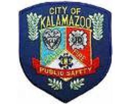 Kalamazoo Public Safety Investigates