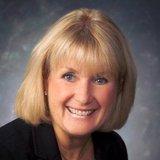 Holland Area Convention and Visitors Bureau Executive Director Sally Laukitis
