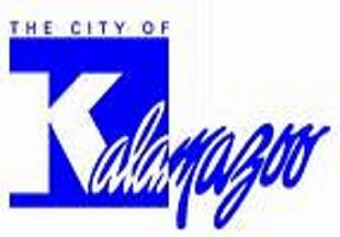 City of Kalamazoo