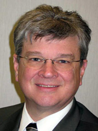 Appleton Mayor Tim Hanna (courtesy of Appleton.org)