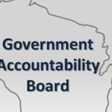Government Accountability Board