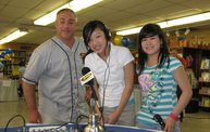 Q106 at St. Casimir (3-15-12) 5
