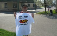 Q106 at Valvoline Instant Oil Change (3-22-12) 2