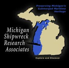 Michigan Shipwreck Research Associates