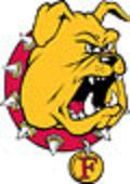 Ferris State Bulldogs