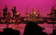 Big Bad Voodoo Daddy in Stevens Point April 5, 2012 2