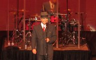 Big Bad Voodoo Daddy in Stevens Point April 5, 2012 5