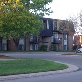 Concord Place Apartments