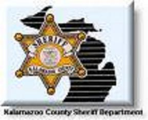Kalamazoo County Sheriffs Department
