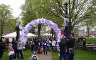 March of Dimes Walk For Babies 2012 11