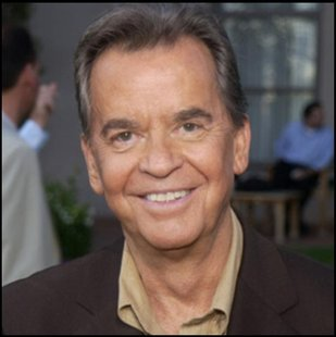 Dick Clark (courtesy of Wikipedia)