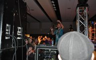 Breathe Carolina/The Ready Set Show UWSP 4/20/12 24