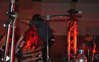 Breathe Carolina/The Ready Set Show UWSP 4/20/12 8