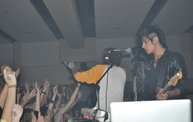 Breathe Carolina/The Ready Set Show UWSP 4/20/12 20