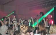 Breathe Carolina/The Ready Set Show UWSP 4/20/12 14