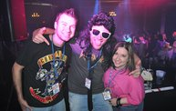 95-5 WIFC's Totally 80's for a Cause 4/20/12 3