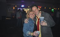 95-5 WIFC's Totally 80's for a Cause 4/20/12 30