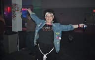 95-5 WIFC's Totally 80's for a Cause 4/20/12 15