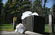 B93 Clean Up Crew 2012 13