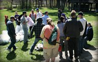 B93 Clean Up Crew 2012 4
