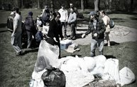 B93 Clean Up Crew 2012 2