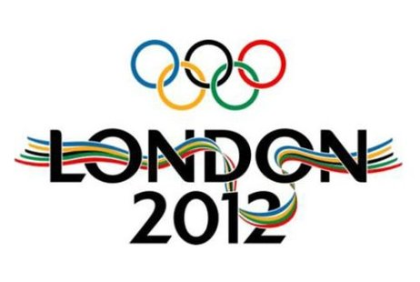 Olympic logo-London 2012 (properly sized)