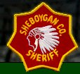 Sheboygan County Sheriff's Department