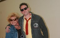 95-5 WIFC's Totally 80's for a Cause 4/20/12 14