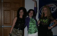95-5 WIFC's Totally 80's for a Cause 4/20/12 8