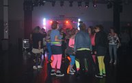 95-5 WIFC's Totally 80's for a Cause 4/20/12 6