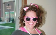 95-5 WIFC's Totally 80's for a Cause 4/20/12 5