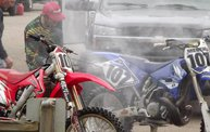 Rapid Angels Motocross w/Nikki Montgomery 5