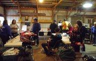 Rapid Angels Motocross w/Nikki Montgomery 28